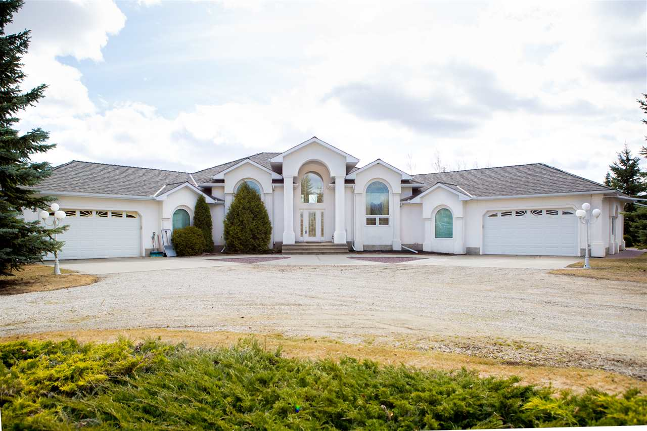 9461 Spruce Valley Road, 4 bed, 3 bath, at $2,500,000