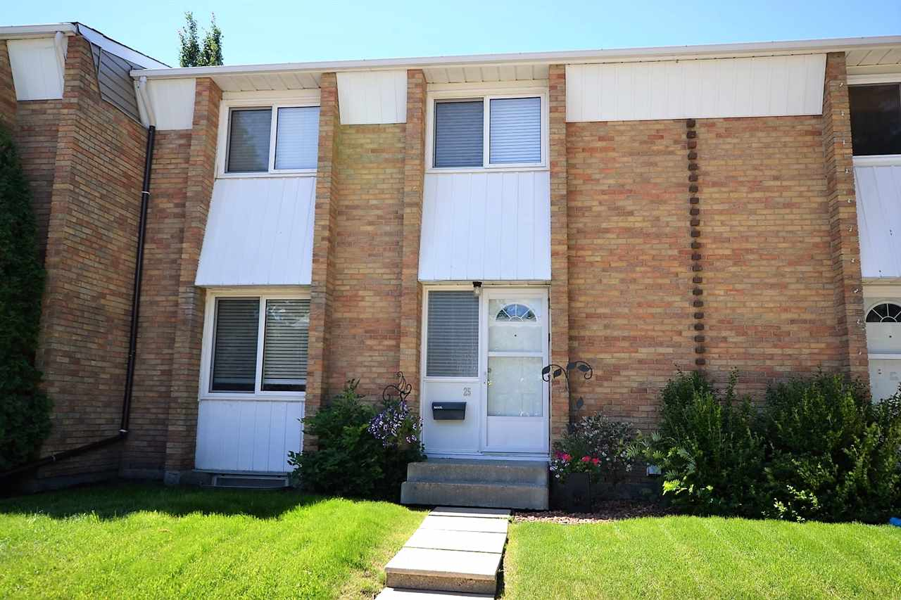 25 Ridgewood Terrace, 3 bed, 2 bath, at $209,900