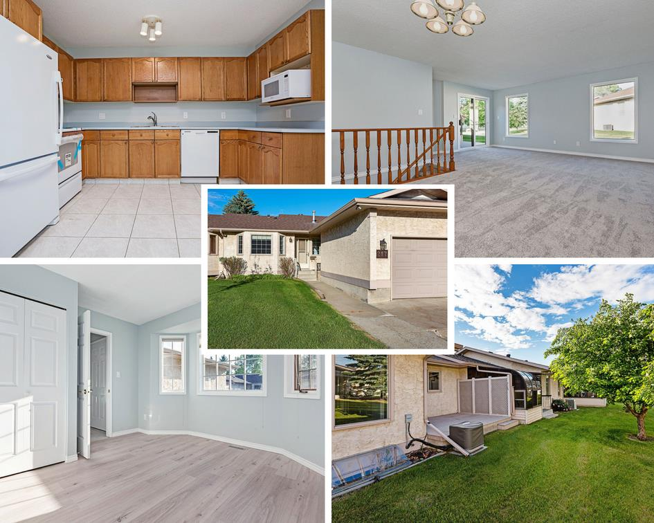 217 KNOTTWOOD Road N, 2 bed, 2 bath, at $229,900