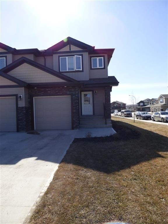 13063 165 Avenue, 4 bed, 4 bath, at $419,900