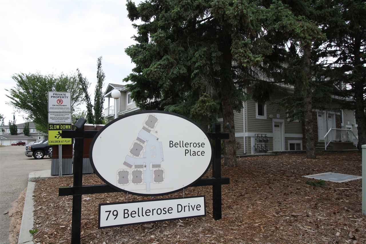 22B 79 BELLEROSE Drive, 2 bed, 1 bath, at $224,900