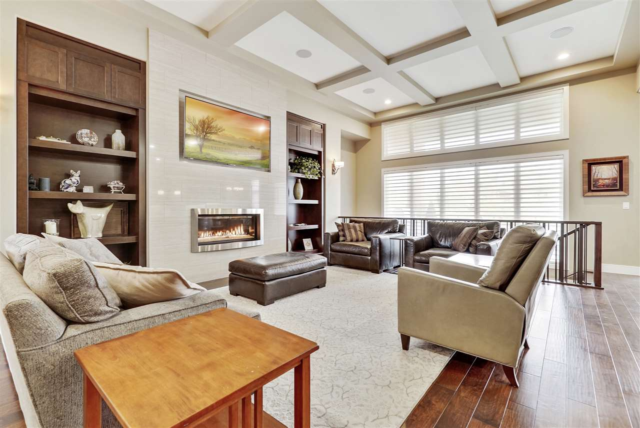 3413 WATSON Place, 3 bed, 2.1 bath, at $1,300,000