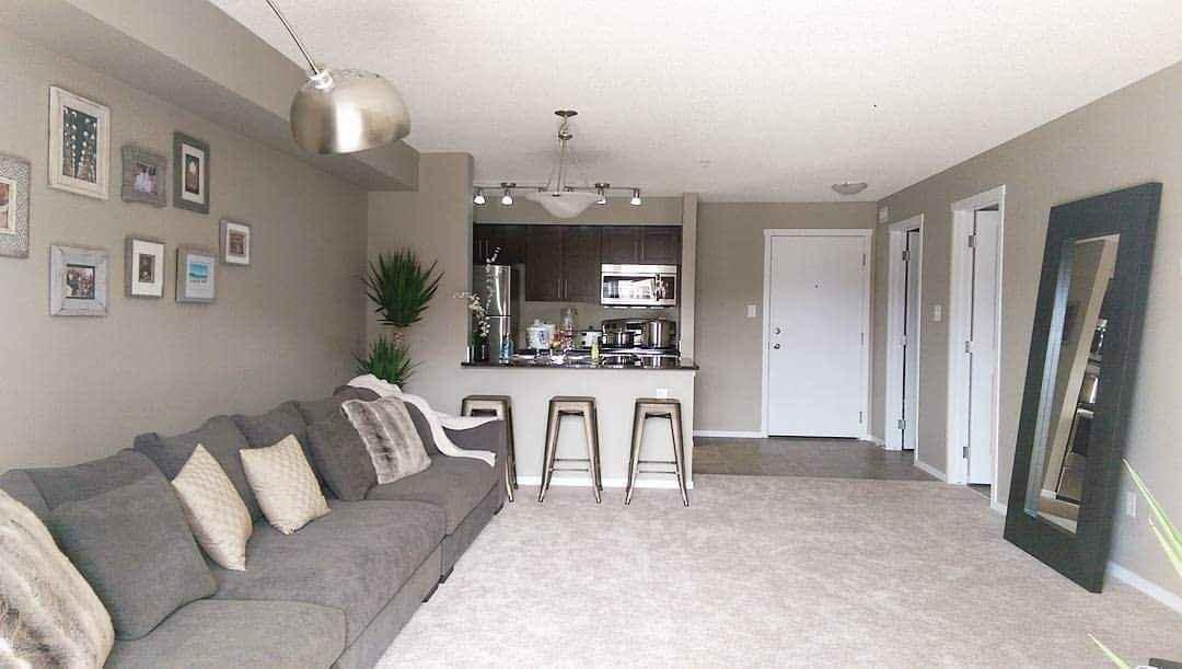 321 18126 77 Street, 2 bed, 2 bath, at $188,000