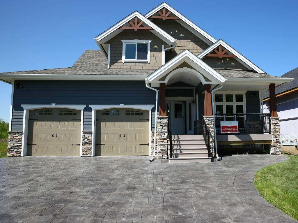 #8, 3410 Ste Anne Trail, 4 bed, 3 bath, at $898,000