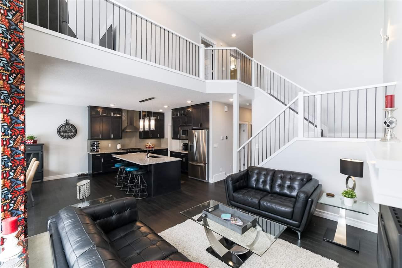 1620 158 Street, 3 bed, 3 bath, at $579,900