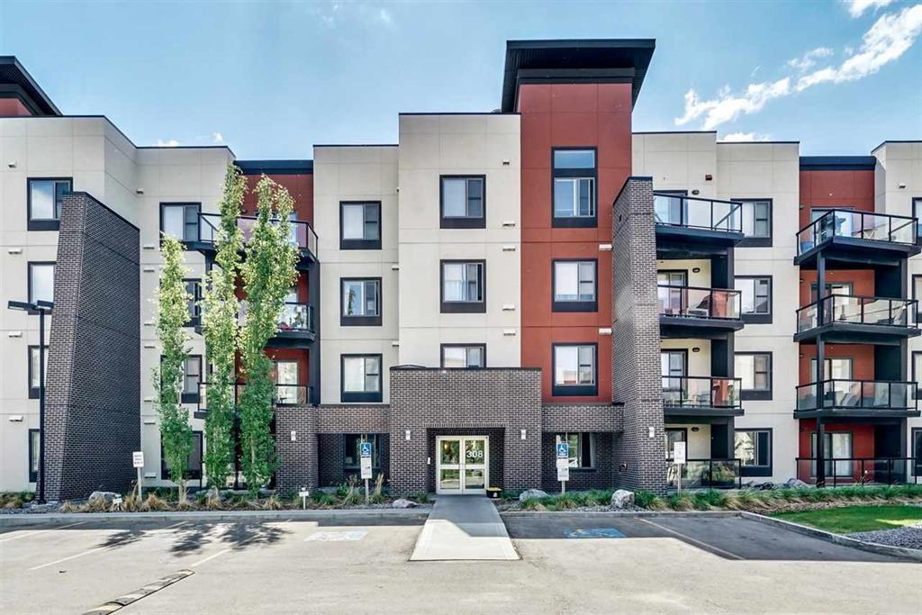 334 308 AMBELSIDE Link SW, 2 bed, 2 bath, at $253,000