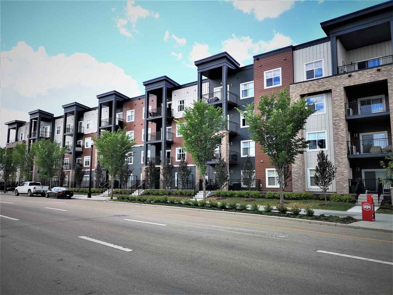 105 504 GRIESBACH Parade, 2 bed, 2 bath, at $249,000