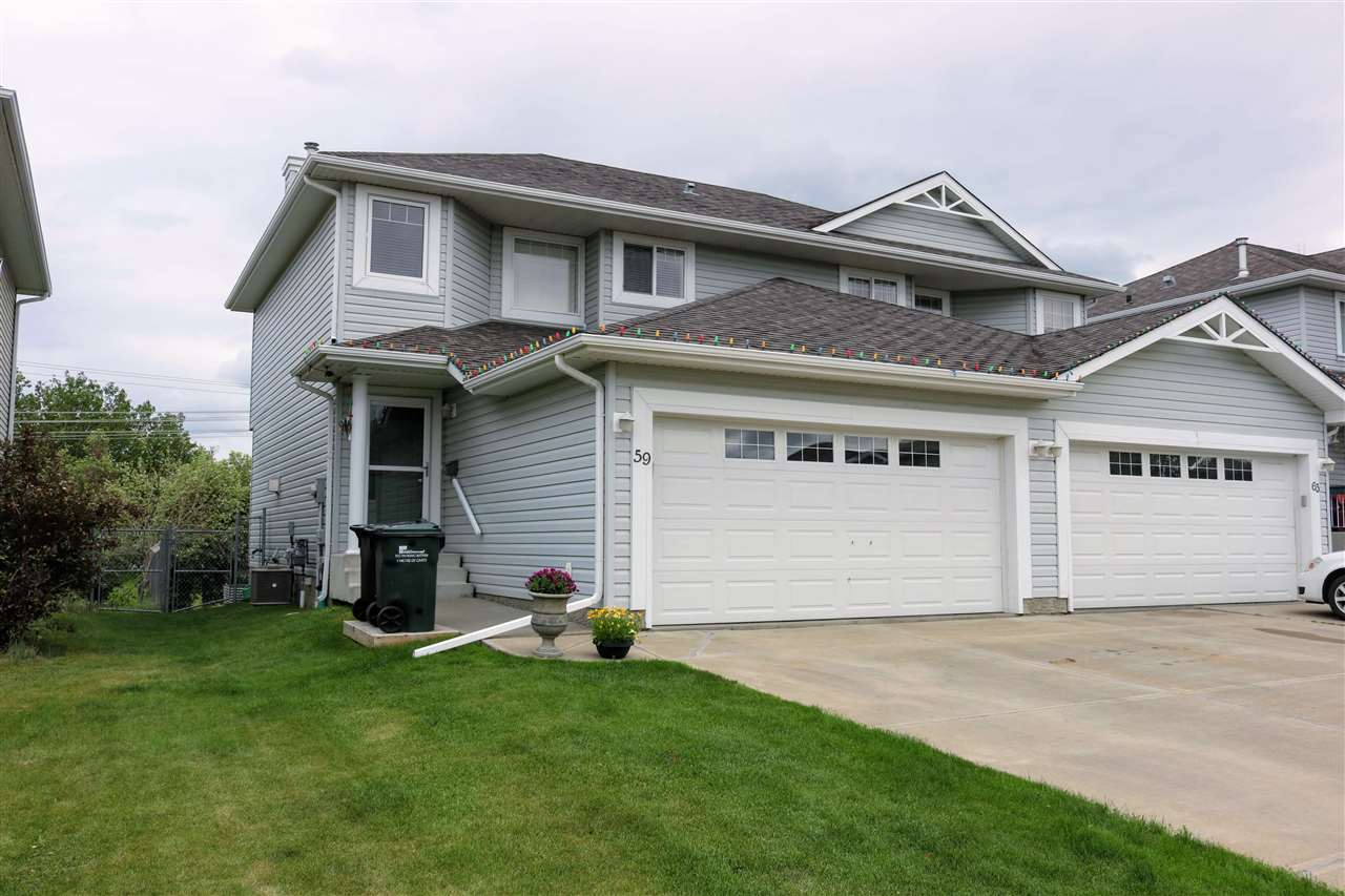 59 Chestermere Drive, 3 bed, 4 bath, at $355,000