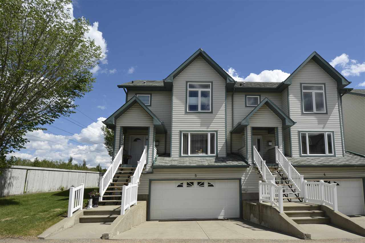 5 2 HUDSON Road, 4 bed, 2.1 bath, at $314,900