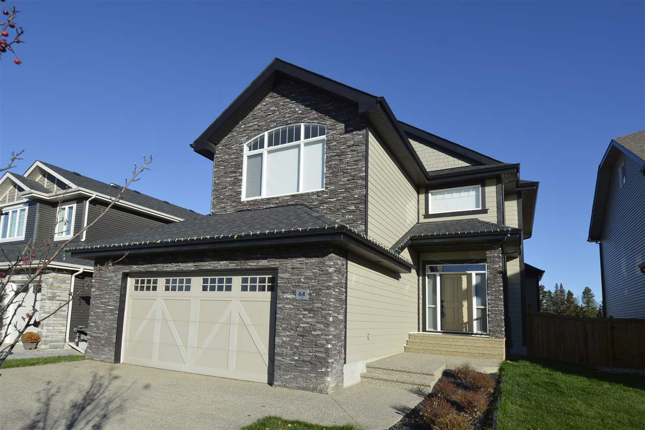 64 EDGEWATER Terrace, 3 bed, 3 bath, at $589,900