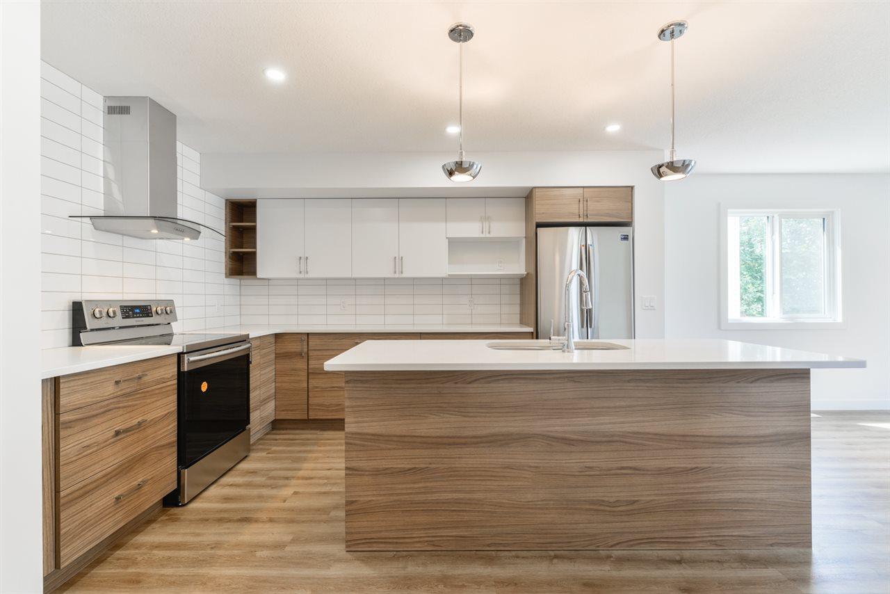 2 11340 87 Street, 3 bed, 3 bath, at $339,900