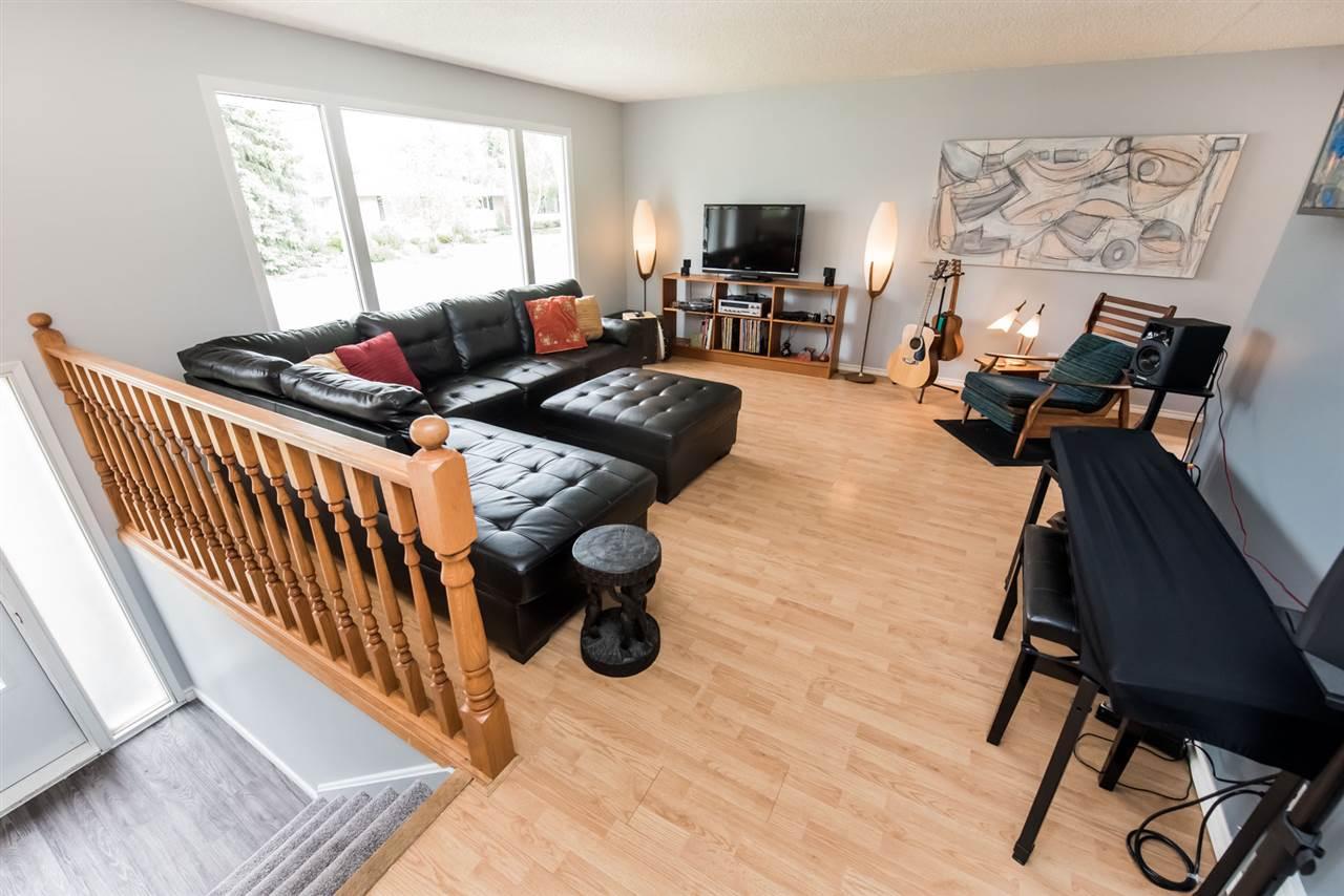 3608 106A Street, 6 bed, 3 bath, at $429,900