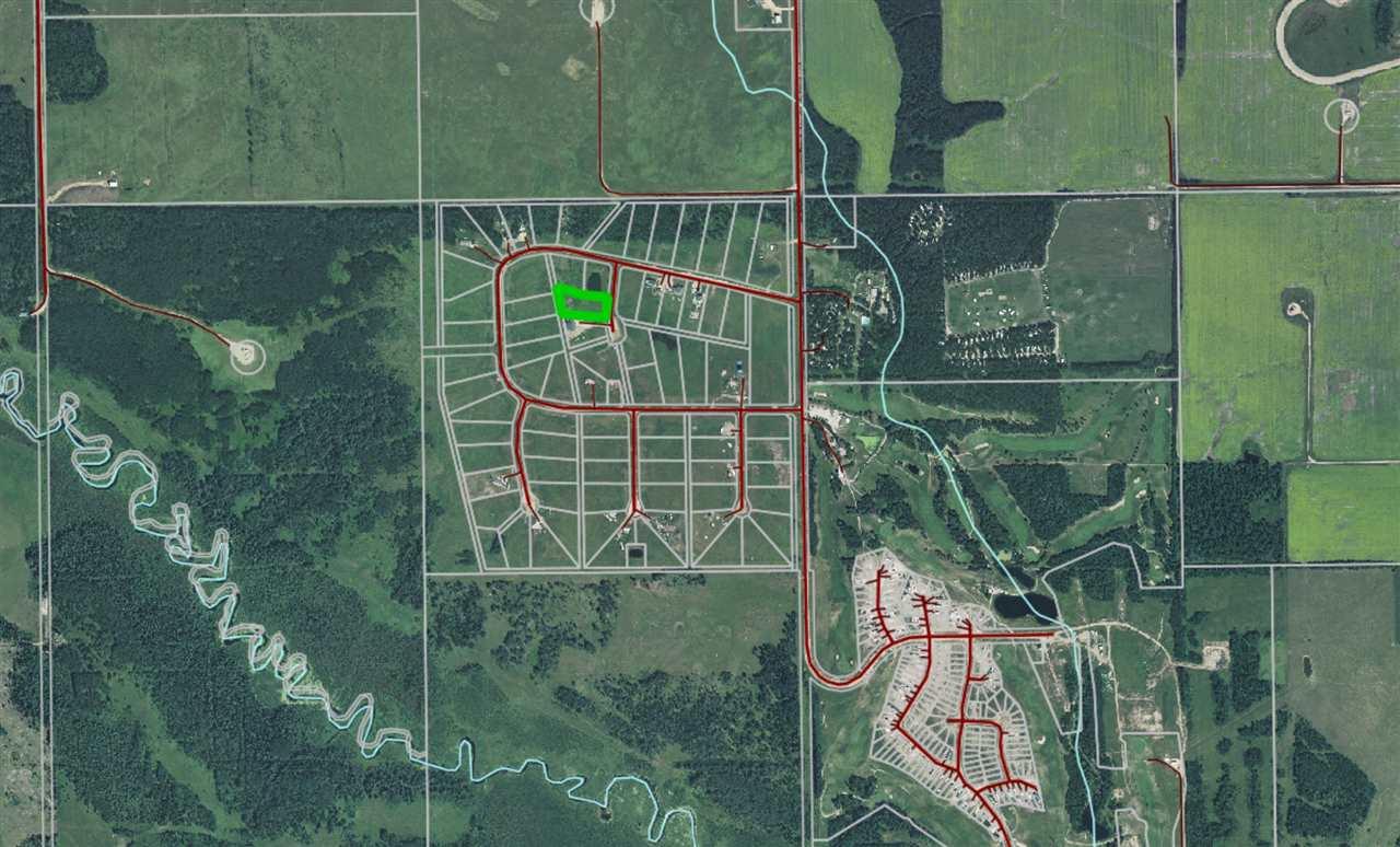 13 River Ridge Estates, at $73,395