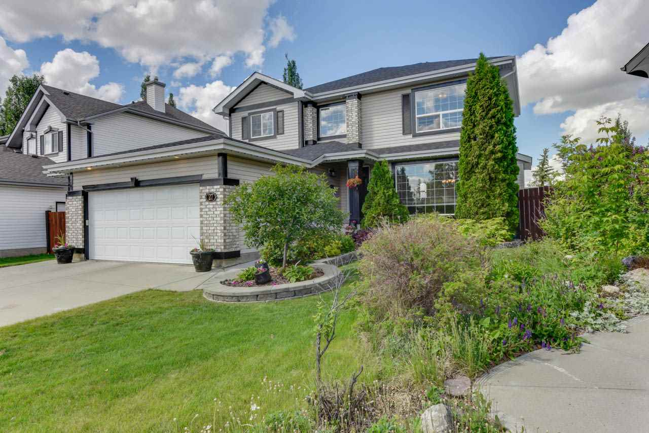 27 Delwood Place, 5 bed, 3.1 bath, at $625,000