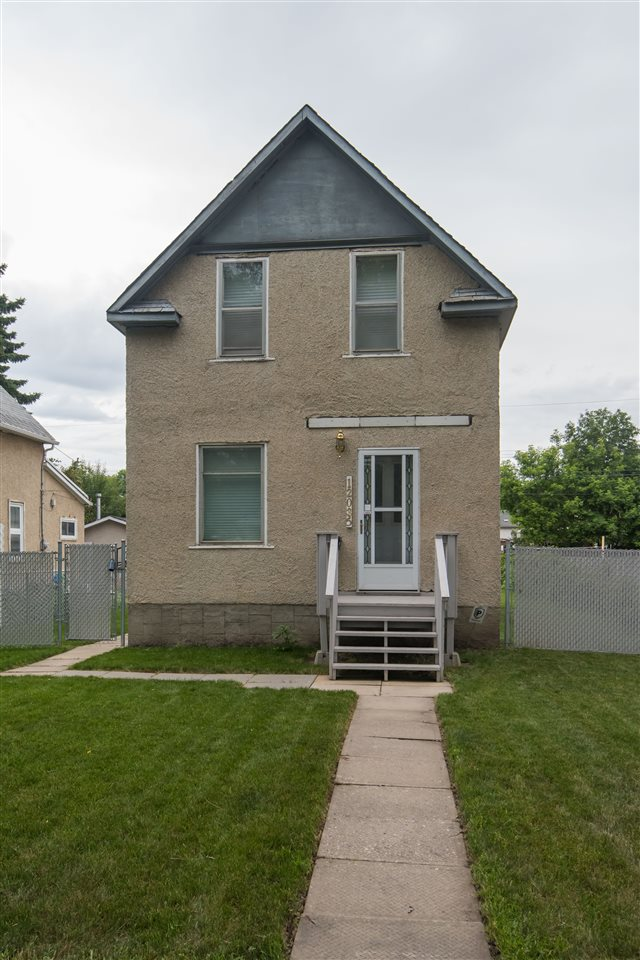 12035 55 Street, 3 bed, 1 bath, at $239,900