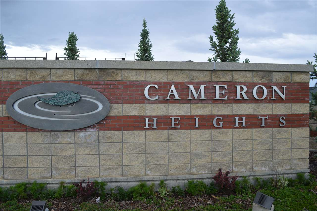 4184 CAMERON HEIGHTS Point(e), at $399,000