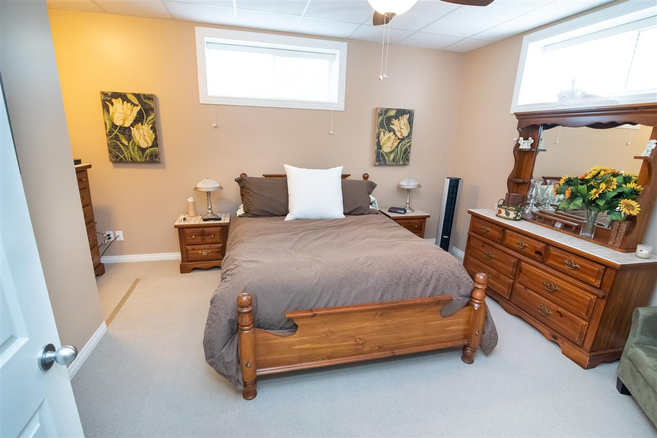 138 Highgrove Terrace, 4 bed, 4 bath, at $614,702
