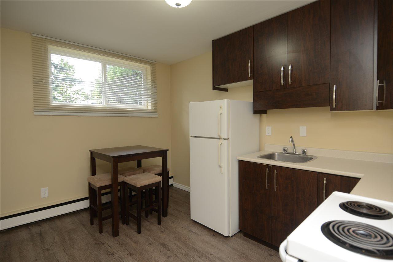 8741 152 Street, 4 bed, 4 bath, at $599,900