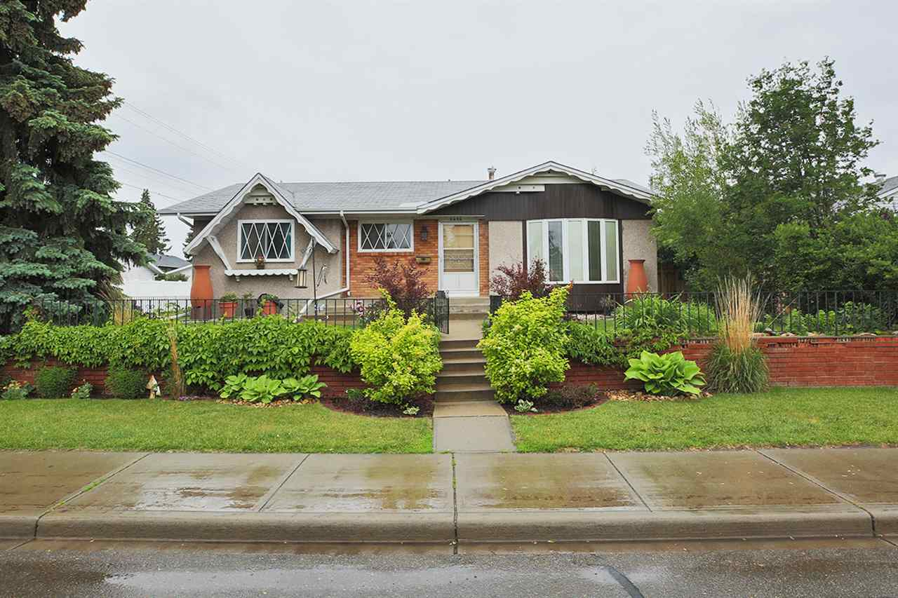 9456 OTTEWELL Road, 5 bed, 3 bath, at $450,000