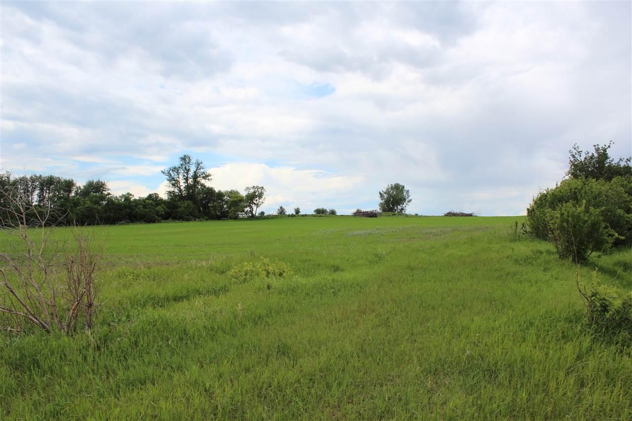 Property, at $59,000
