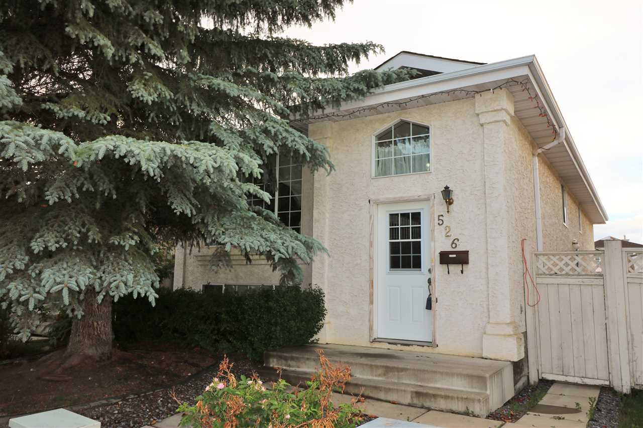 526 RIVER Point(e), 4 bed, 2 bath, at $280,000