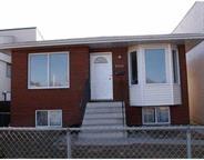 11411 86 Street, 5 bed, 3 bath, at $288,000