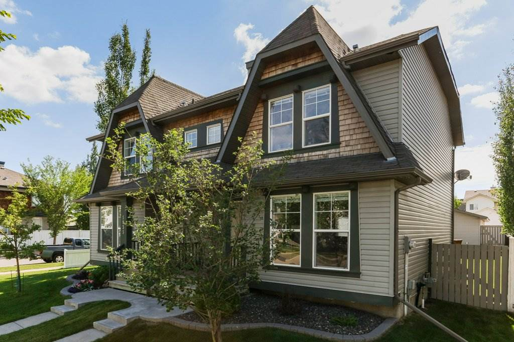 5937 SOUTH TERWILLEGAR Boulevard, 2 bed, 2.1 bath, at $322,500