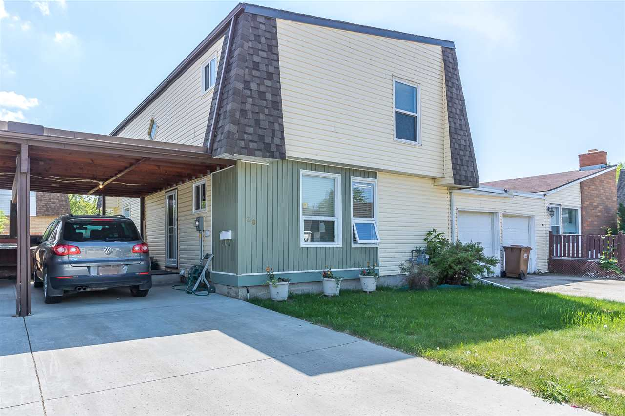28 Greenfield Estates S, 3 bed, 1.2 bath, at $224,900