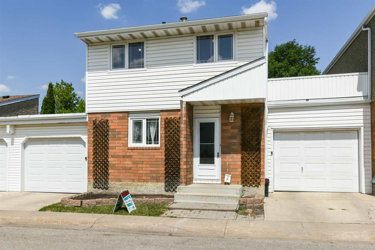 1172 MILLBOURNE Road E, 3 bed, 2 bath, at $219,000