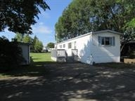 455 evergreen Park, 3 bed, 1 bath, at $16,900