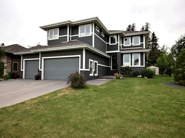 63 Lacombe Drive, 6 bed, 4 bath, at $835,000
