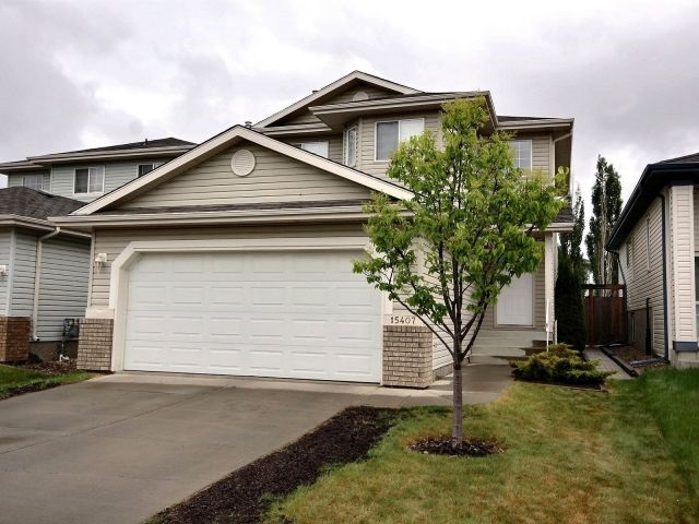 15407 138B Street, 3 bed, 2.1 bath, at $411,000