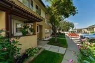 3315 139 Avenue, 3 bed, 2 bath, at $155,000