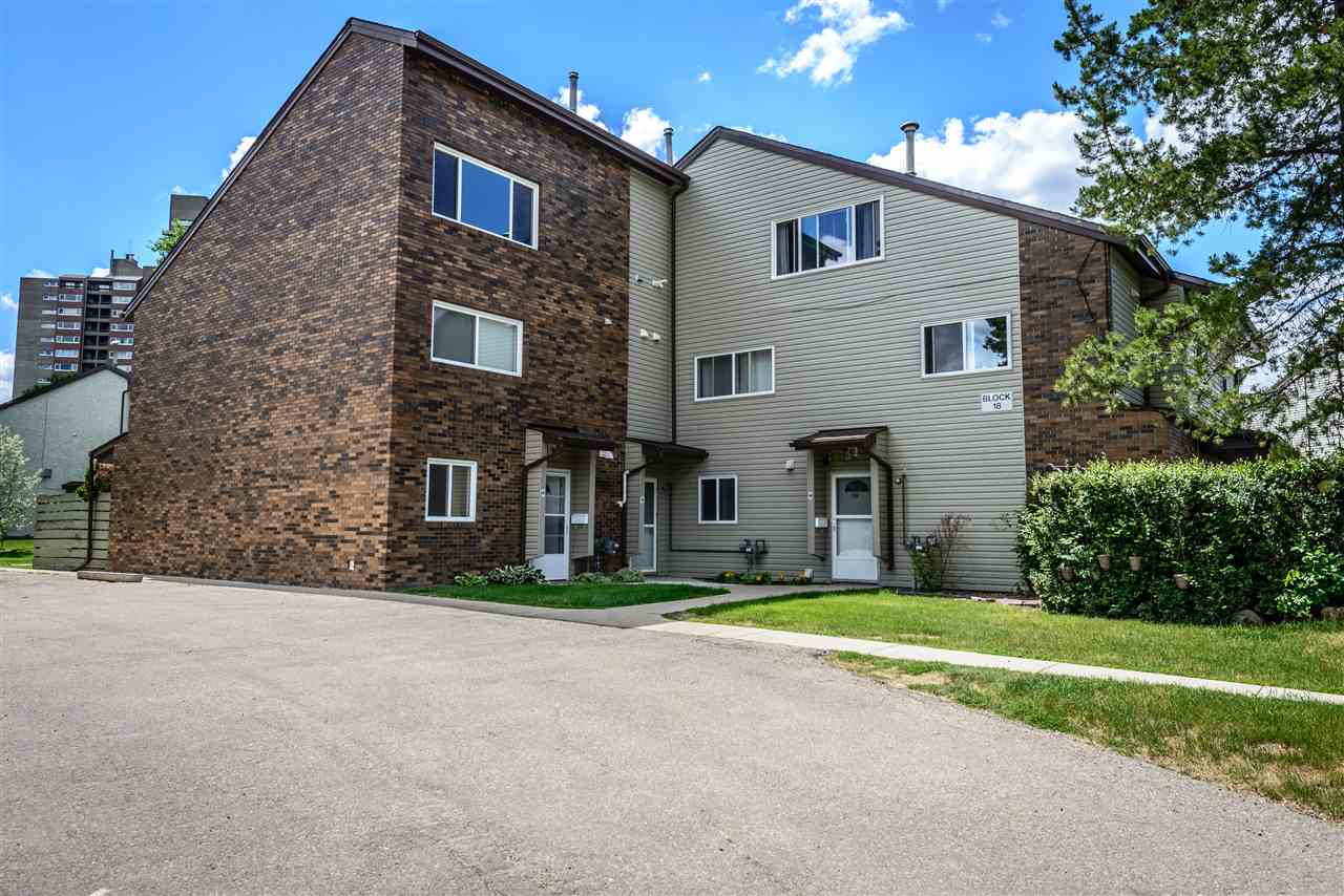 18B MEADOWLARK Village, 2 bed, 1 bath, at $196,000