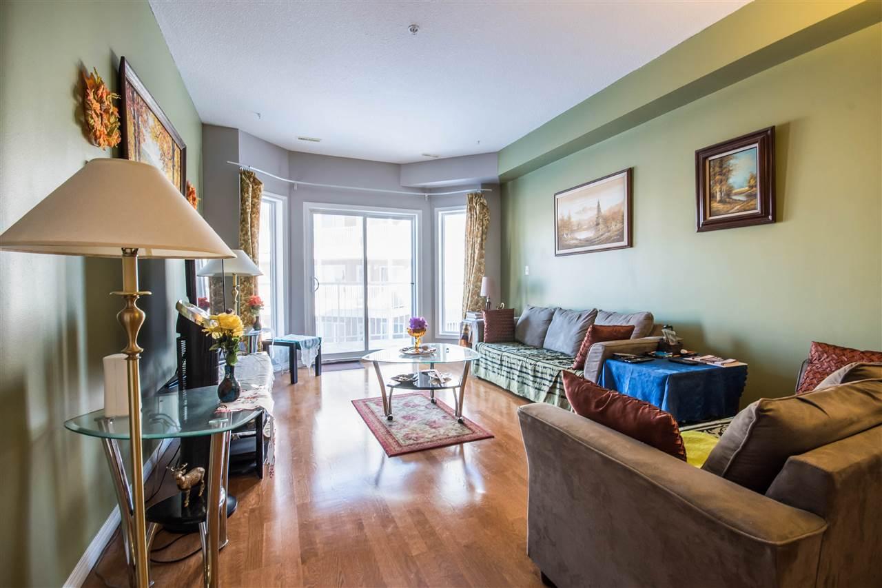 223 4304 139 Avenue, 1 bed, 1 bath, at $169,500