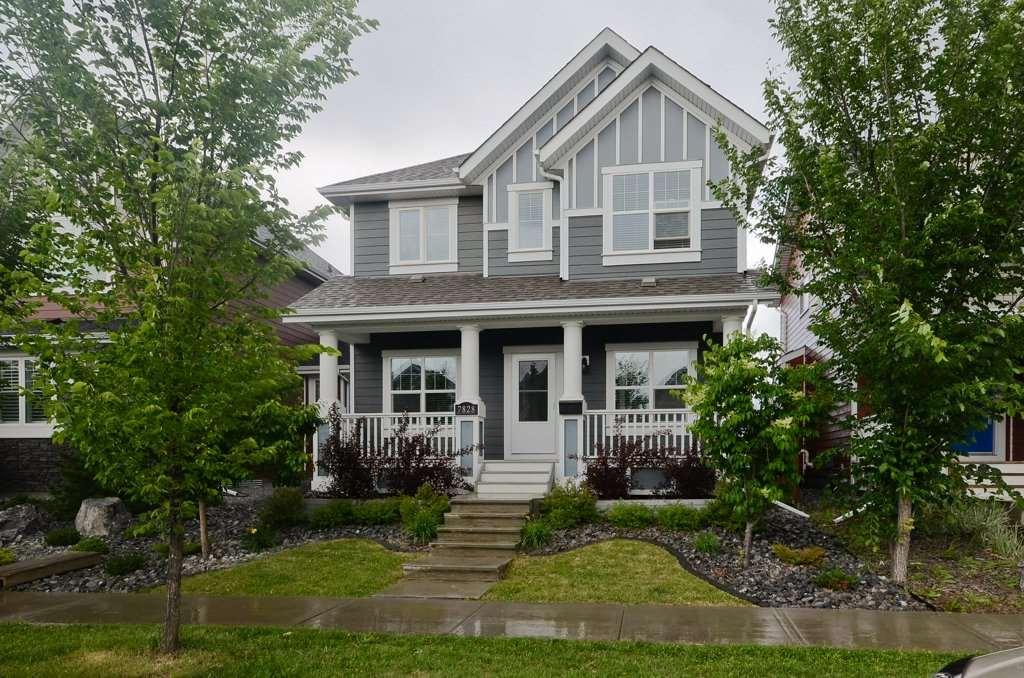 7828 SUMMERSIDE GRANDE Boulevard, 4 bed, 4.1 bath, at $524,500