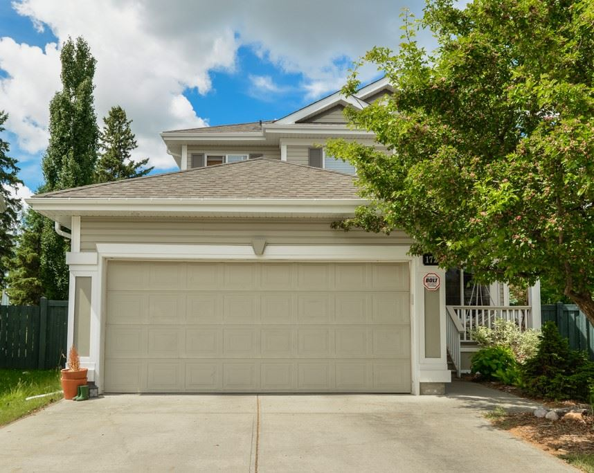 1720 ROBERTSON Place, 4 bed, 2.1 bath, at $512,000