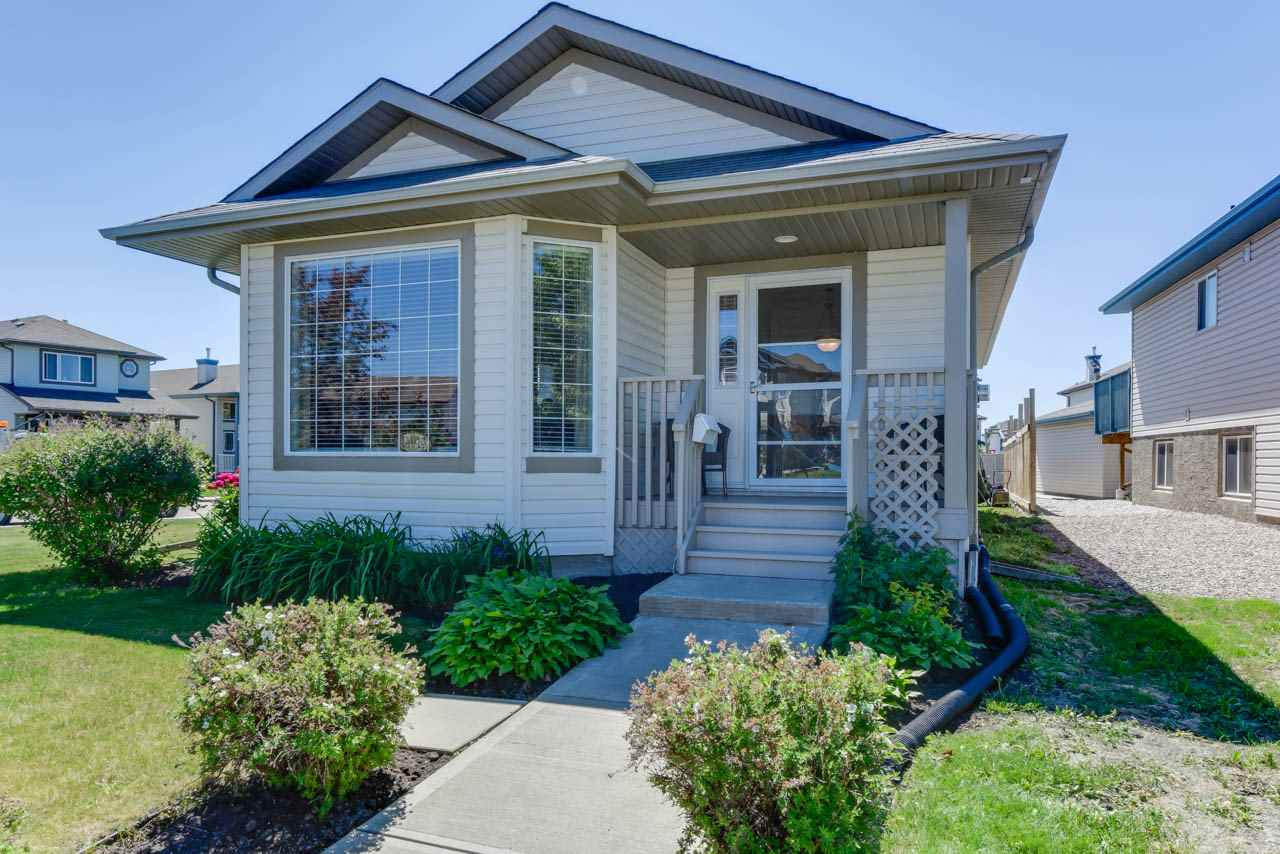 14013 159A Avenue, 3 bed, 2 bath, at $299,900