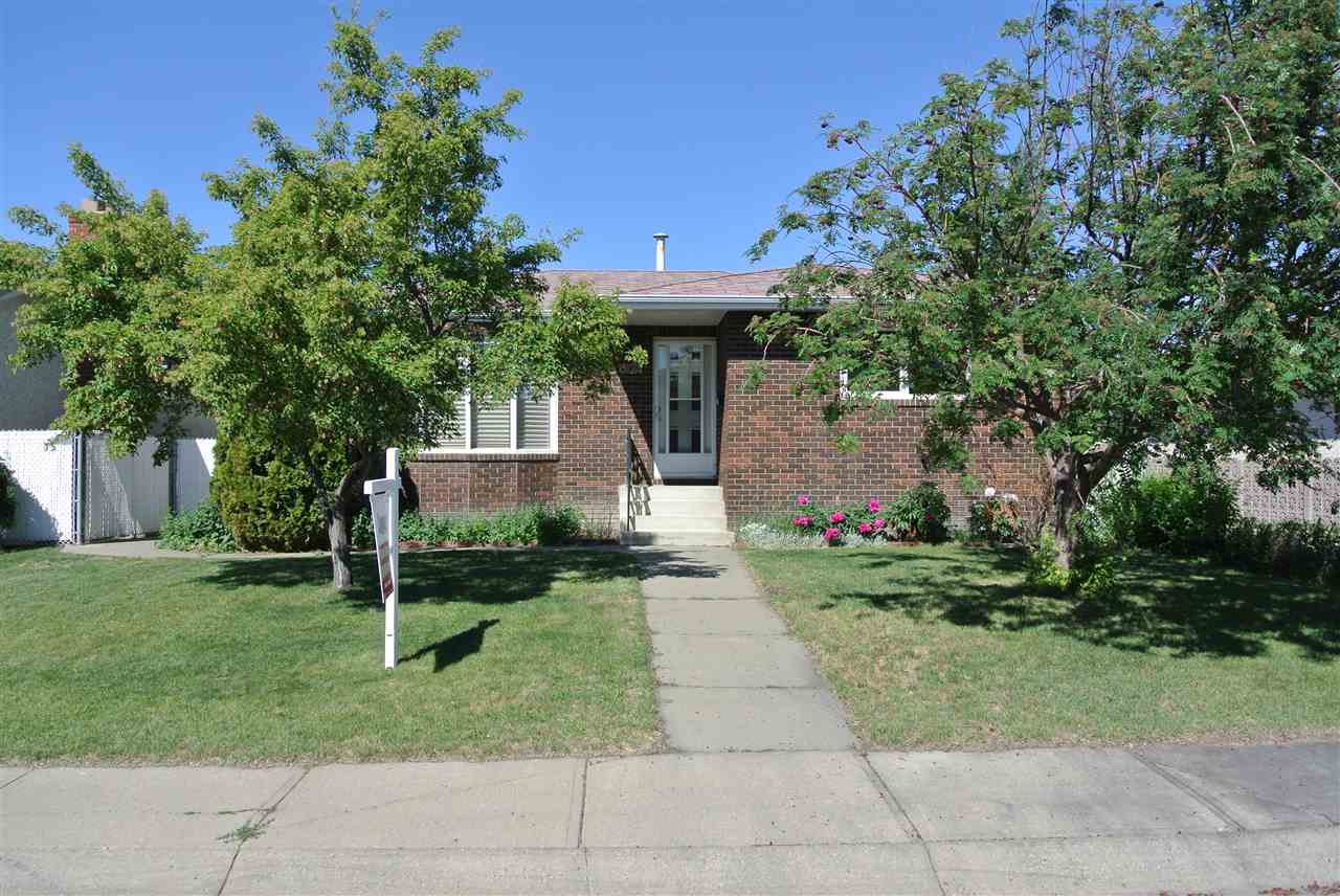 16124 99 Street, 3 bed, 2.1 bath, at $349,000
