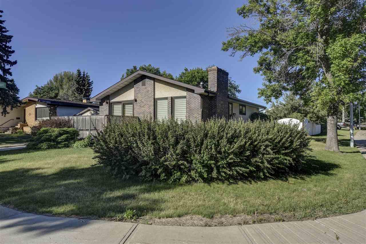 Property, 4 bed, 2.1 bath, at $364,000