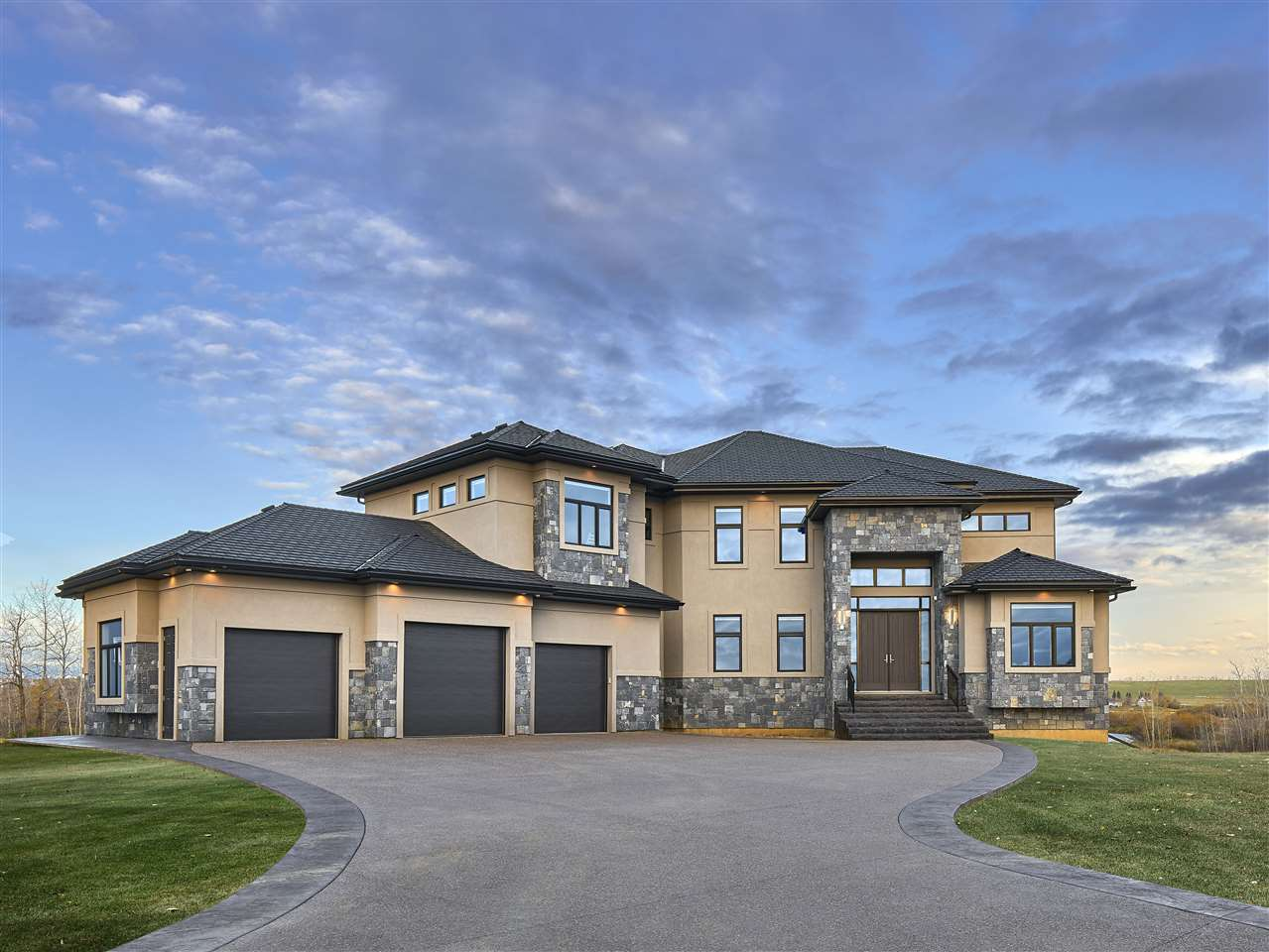207 Riverview Way, 6 bed, 6 bath, at $2,299,900