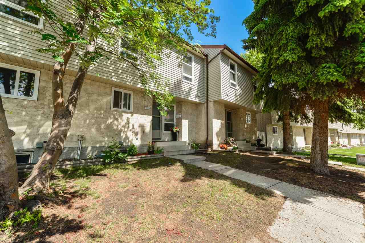 3362 116A Avenue, 3 bed, 2 bath, at $169,900