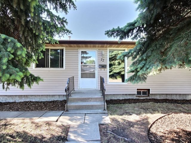 72 Clareview Road, 2 bed, 1 bath, at $300,900