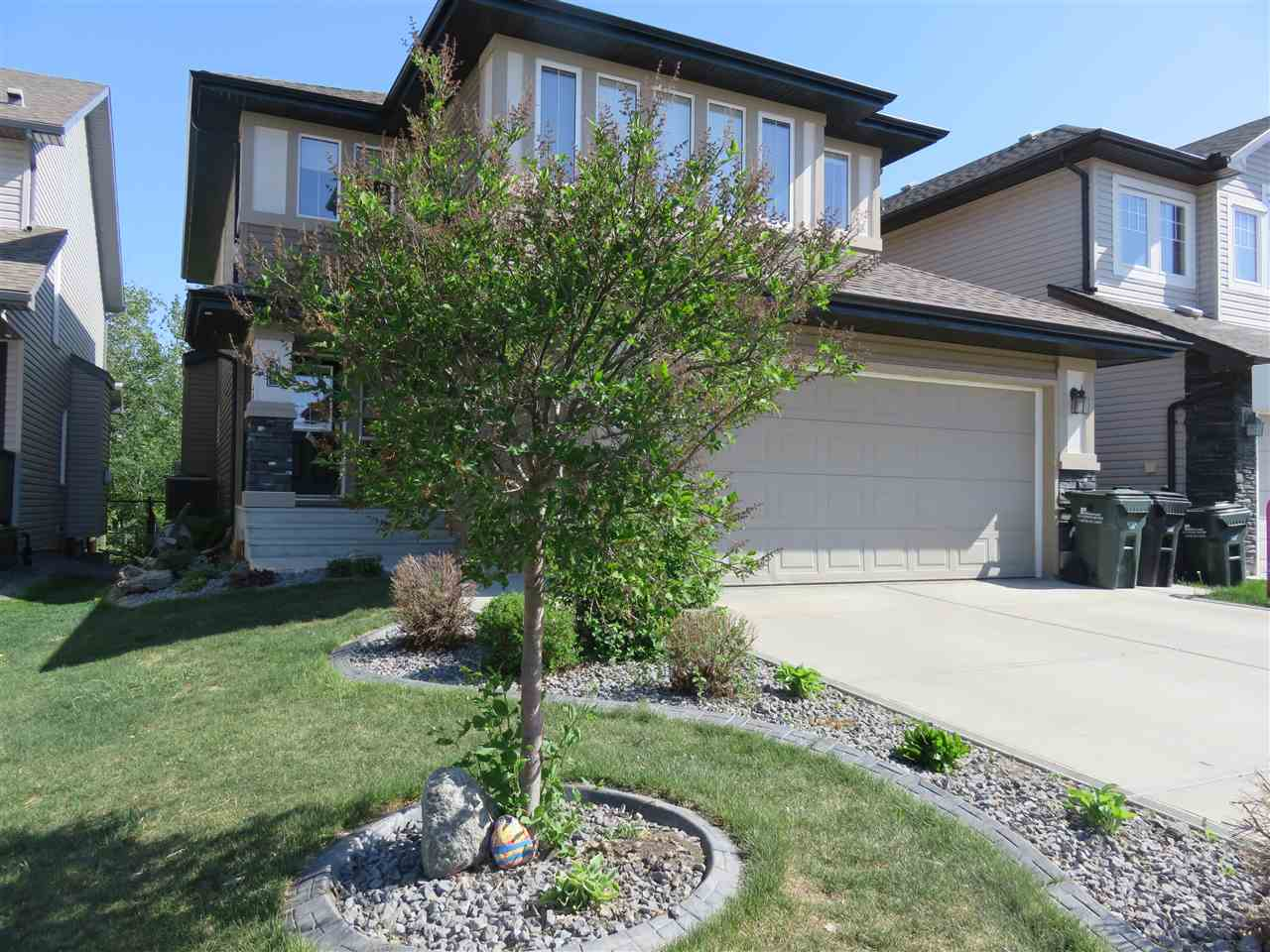 5048 Sunview Drive, 4 bed, 4 bath, at $595,900