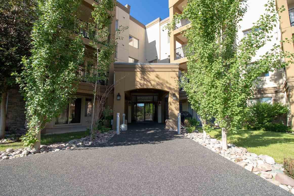 232 400 Palisades Way, 1 bed, 1 bath, at $225,000