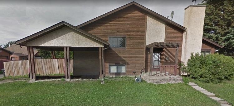 214 Weston Drive, 3 bed, 1 bath, at $289,000