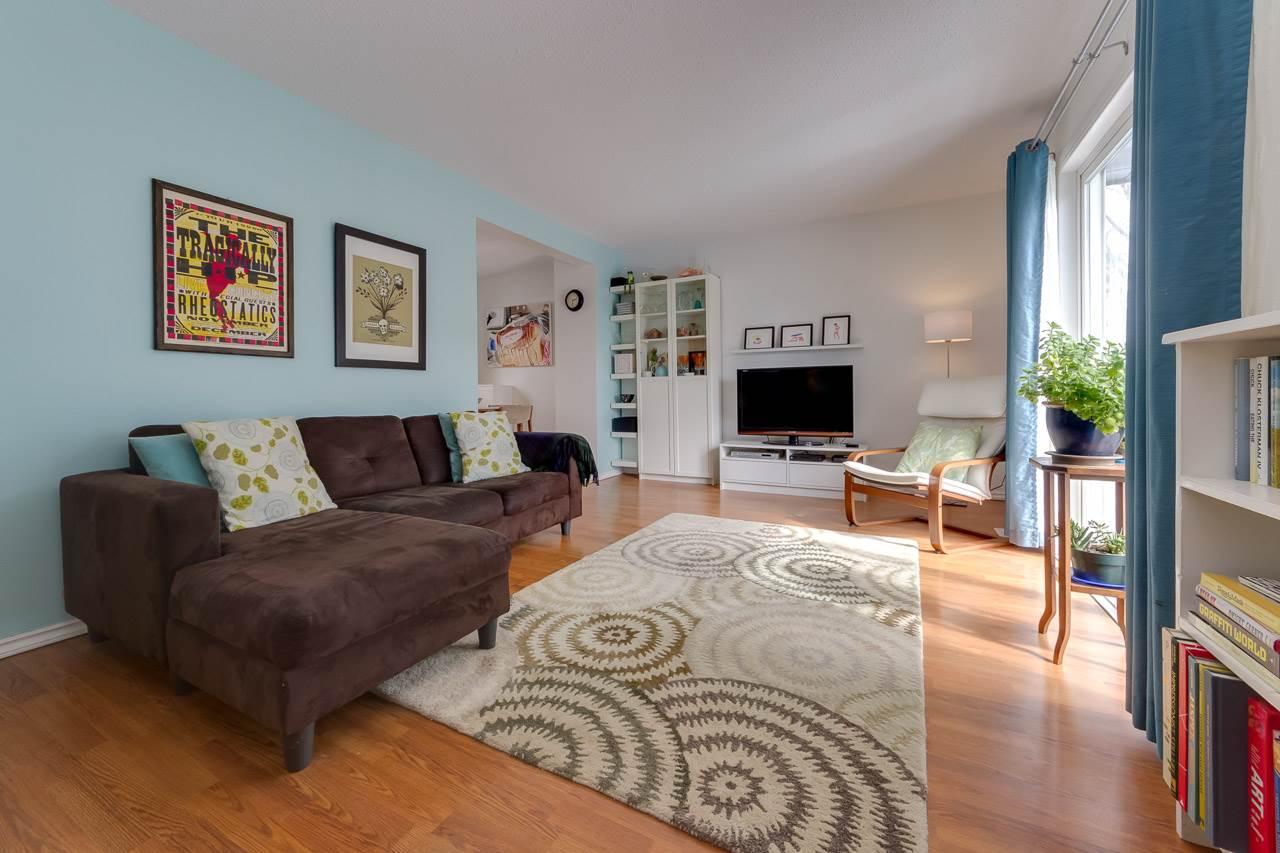 18464 62B Avenue, 3 bed, 2 bath, at $185,000