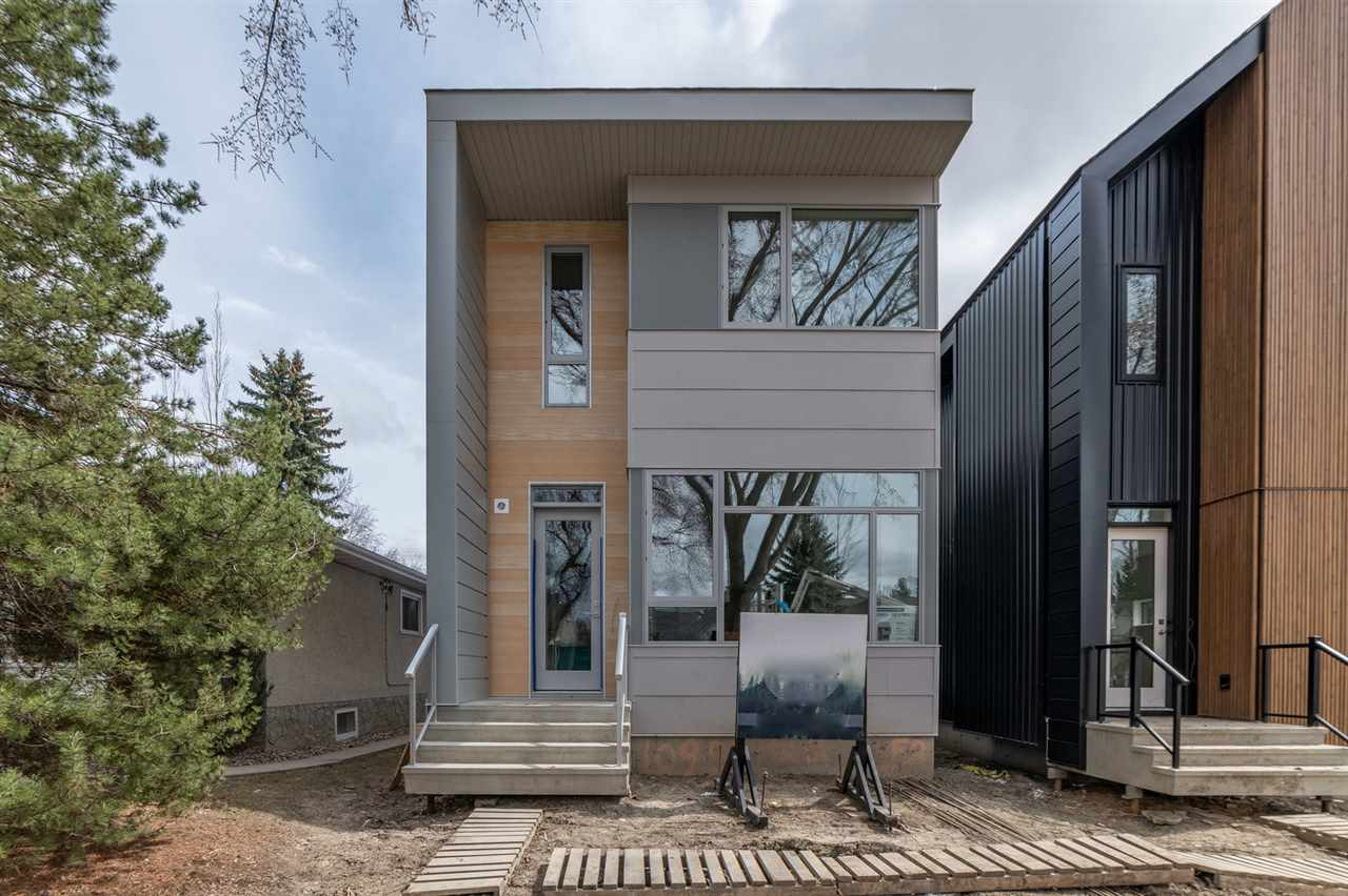 Property, 3 bed, 2.1 bath, at $759,900