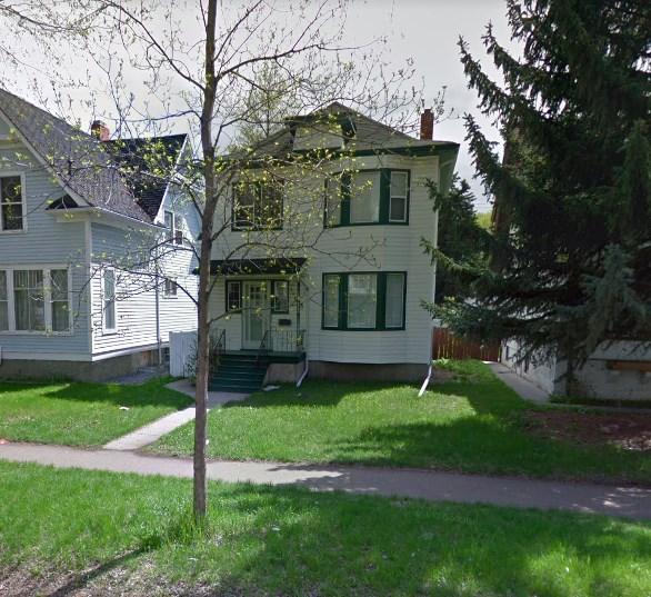 11033 86 Avenue, 4 bed, 2 bath, at $599,000