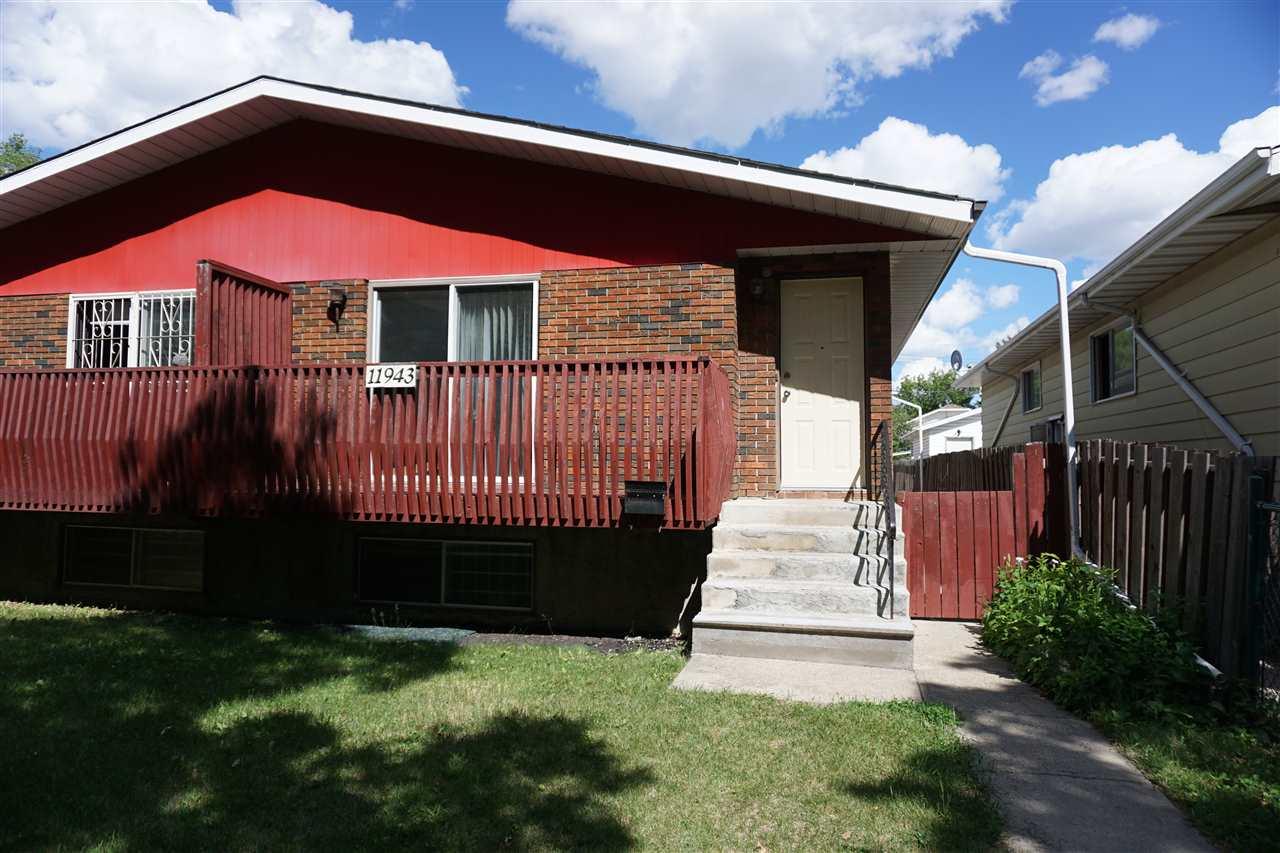 Property, 4 bed, 2.1 bath, at $259,000
